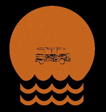SeaBus_Logo_2-08